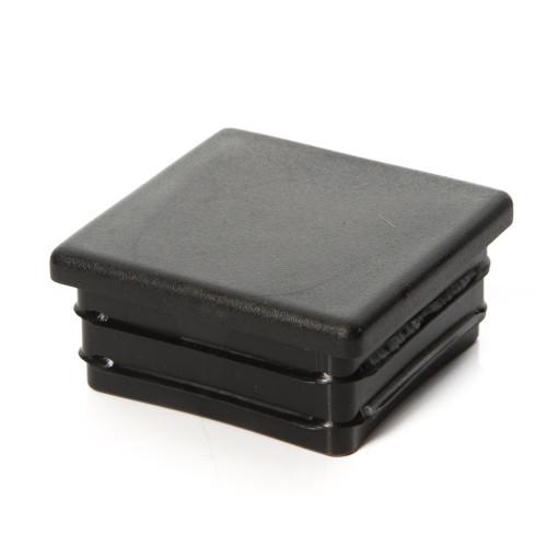 Квадратная заглушка 160х160